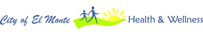 Health Wellness Long Logo