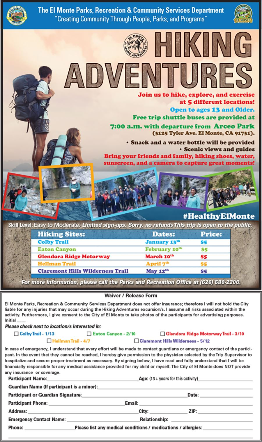 2018_Hiking_Adventure_Saturdays_flyer_02