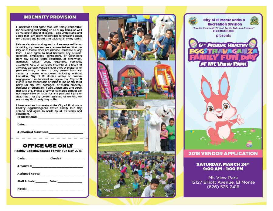 2018_Eggstravaganza_Vendor_Application_03-Front