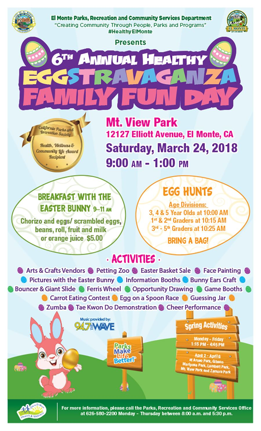 2018_Eggstravaganza_Fun_Day_Flyer_English
