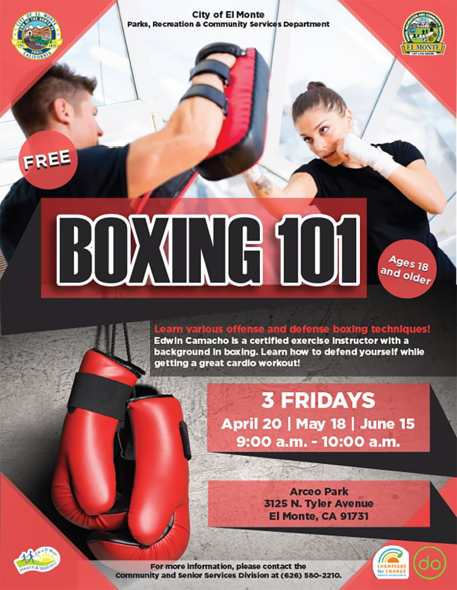 2018_Boxing_101_Flyer_06