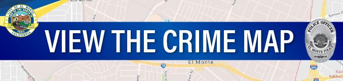 View the Crime Map