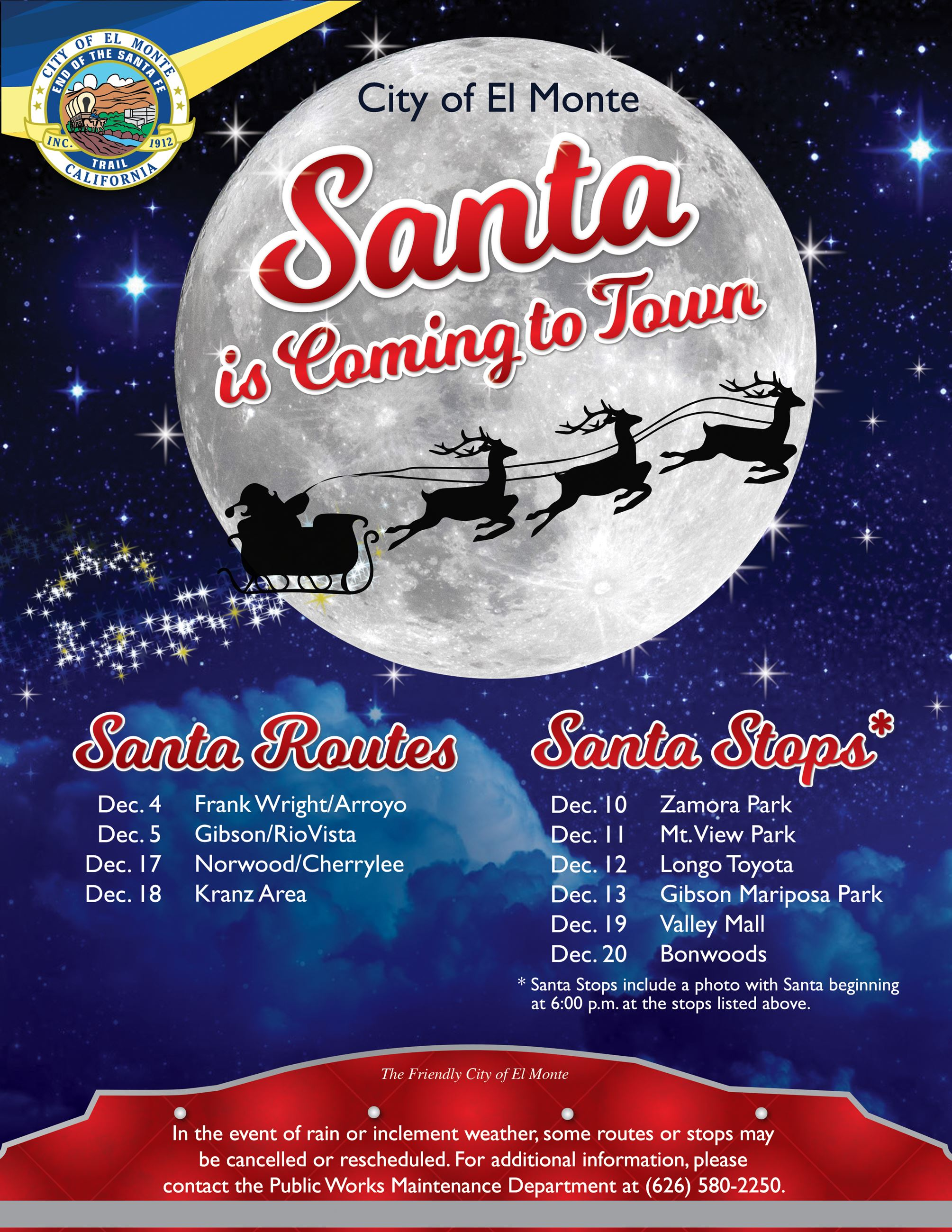 2018_Santa_Float_Schedule_C