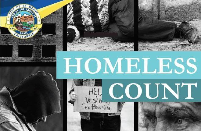 2019_Homeless_Count_flyer_A