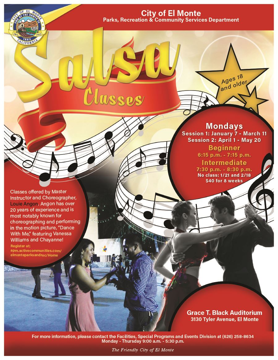 2019_Salsa_Classes_Flyer_A