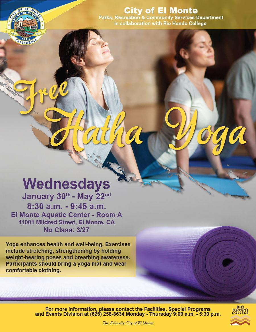 2019_Hatha_Yoga_Flyer_C