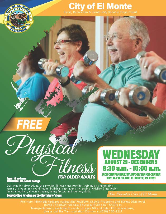 Fitns for Older Adults_Flyer_0818_F