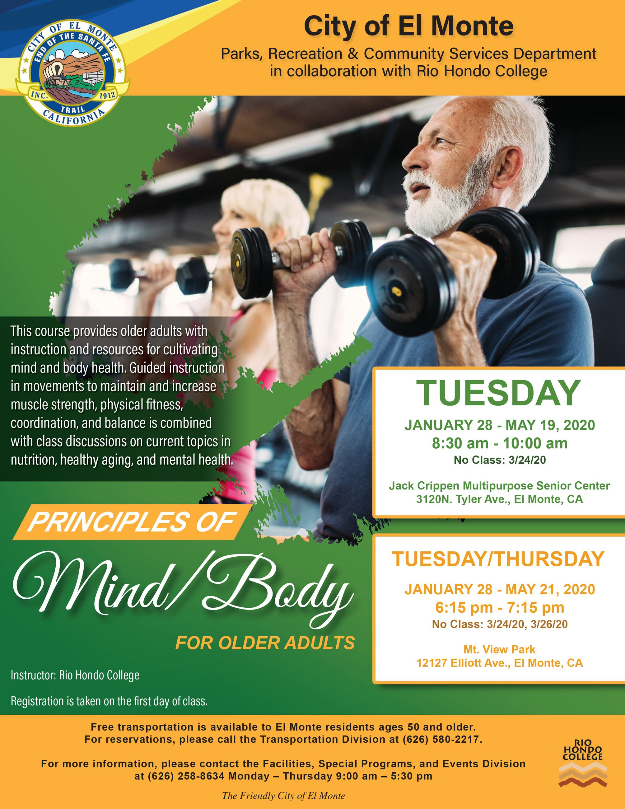 Principles of Mind Body for Older Adults Winter 2020 - 091019_edit 08