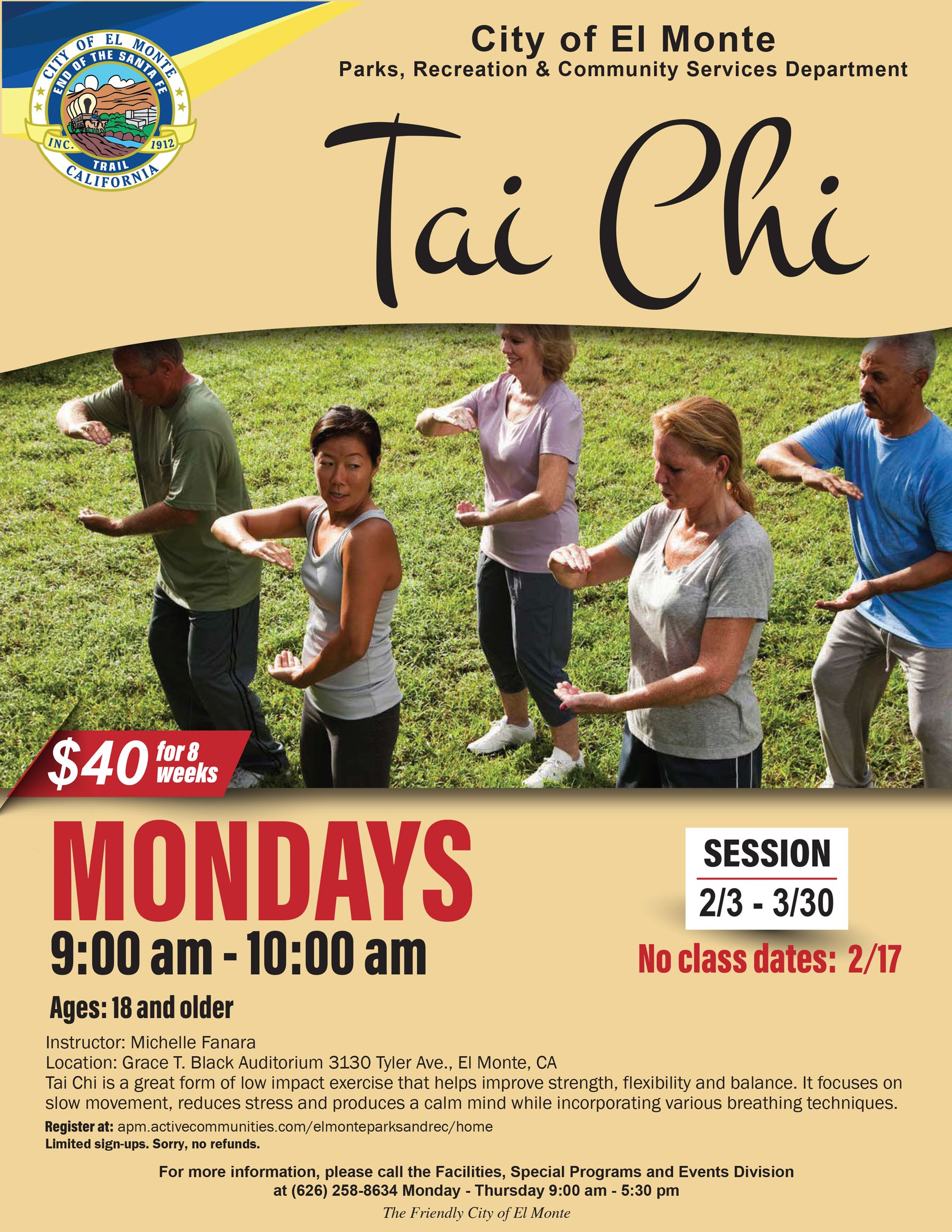 NEW_Tai_Chi_Flyer_82019_G